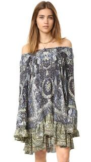 Платье Constantinople Camilla