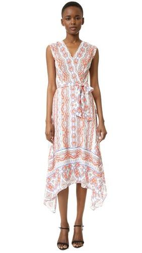 Платье Catrina