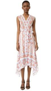 Платье Catrina Shoshanna