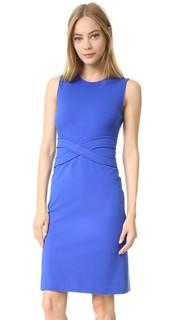 Платье Evita Diane von Furstenberg