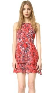 Платье Dax Parker