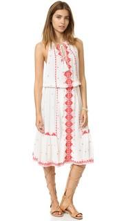 Платье Atlas Parker