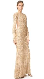 Вечернее платье Sunny Rachel Zoe