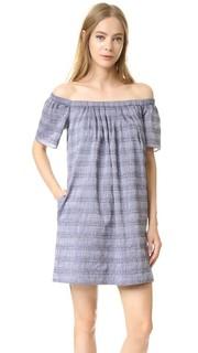 Платье Corina Shoshanna
