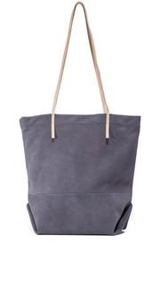 Объемная сумка с короткими ручками Bipa Monserat De Lucca