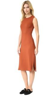 Платье Jocelyn A.L.C.