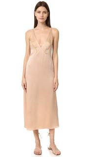 Платье Calla Veda