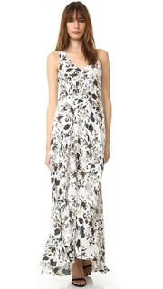 Платье Harlan A.L.C.