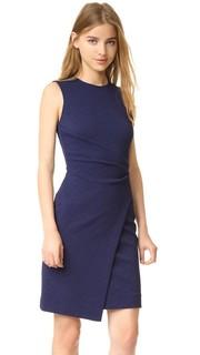 Платье Melinnda Diane von Furstenberg