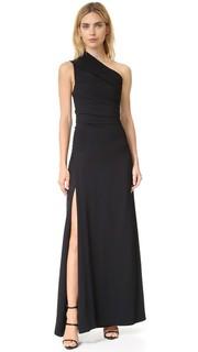Вечернее платье Blair Dsquared2