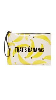 Сумочка That's Bananas Bella Kate Spade New York