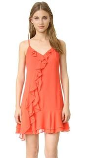Платье Isadora Shoshanna