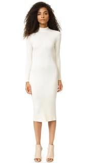 Платье Avery Demylee