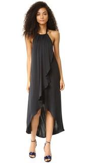 Платье Seti Ella Moss