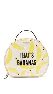 Косметичка Banana Miri Kate Spade New York