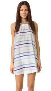 Пляжное платье Provincetown Kate Spade New York