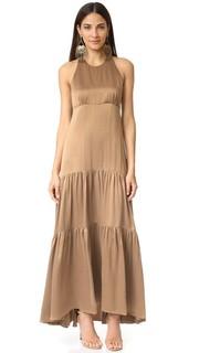 Платье Talia Lagence