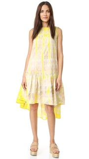Платье Vance Rachel Comey
