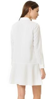 Платье-рубашка Krista Cooper & Ella