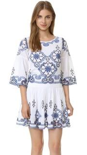 Платье Jamie Tryb212