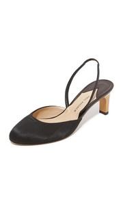 Туфли-лодочки Celestine Paul Andrew