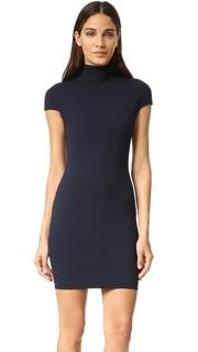 Мини-платье Alana Solace London