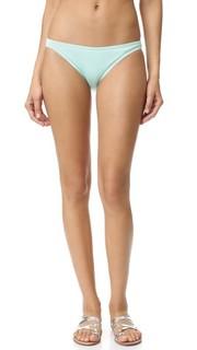 Плавки бикини Georgica Beach Kate Spade New York