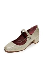 Туфли-лодочки Lexi в стиле «Мэри Джейн» Marc Jacobs