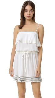 Платье YFB Clothing Nueva Young Fabulous & Broke