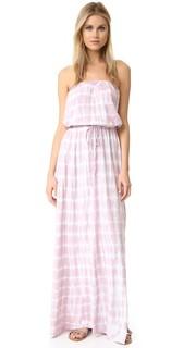 Платье Cahya Soft Joie