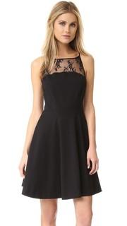 Платье Milford BB Dakota