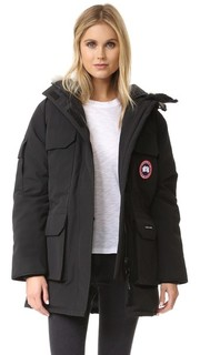 Парка Expedition Canada Goose