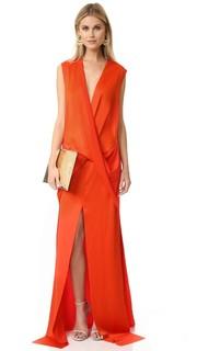 Вечернее платье Erica Solace London