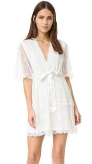 Платье Belinda Alexis