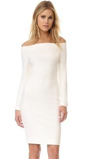 Платье Daphnie Lagence