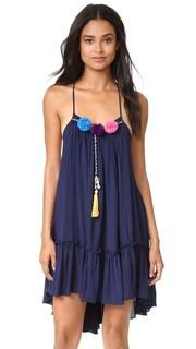 Платье Dali Misa