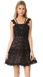 Платье Mindy Alexis