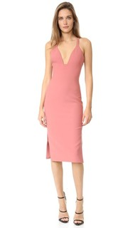 Платье Ara