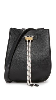 Маленькая сумка-ведро Sia Maiyet