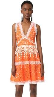 Платье Bridget Alexis