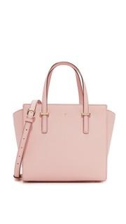 Маленькая сумка Hayden Kate Spade New York
