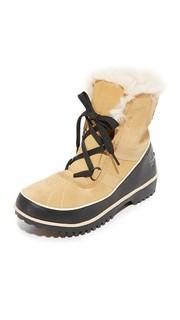 Ботинки Tivoli II Sorel