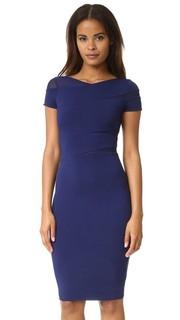 Платье Delap Bailey44