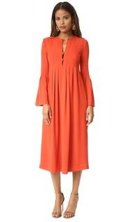 Платье Glenys Rachel Zoe