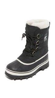 Ботинки Caribou Sorel