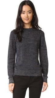 Пуловер Rivage A.P.C.