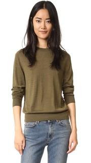 Пуловер Maud A.P.C.