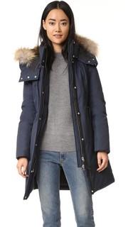 Пальто Kerry Mackage