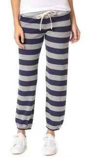 Уютные спортивные брюки Sundry