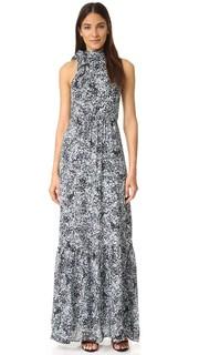 Платье Leandra Parker